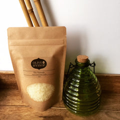 Candle Making Kit by Olive & Hyssop