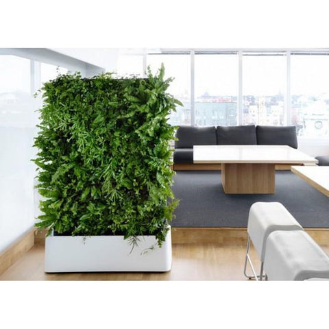 Living Wall Verticle Indoor Planter