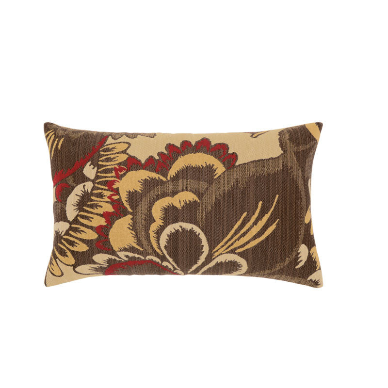 Floral Pillow | More Colors and Sizes Available