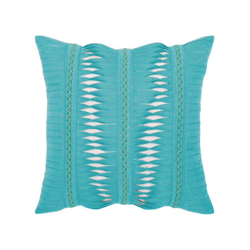 Aruba Gladiator Pillow
