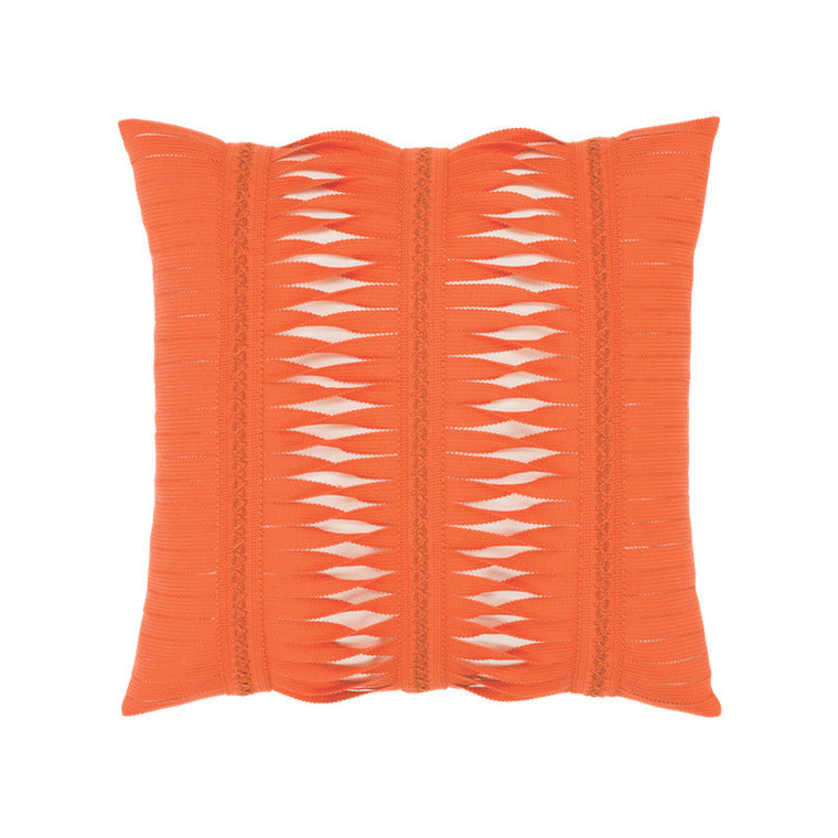 living coral outdoor product cushion reef cover pillow bungalow indoor