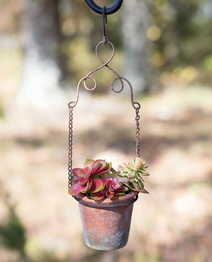 Patterson Hanging Planter