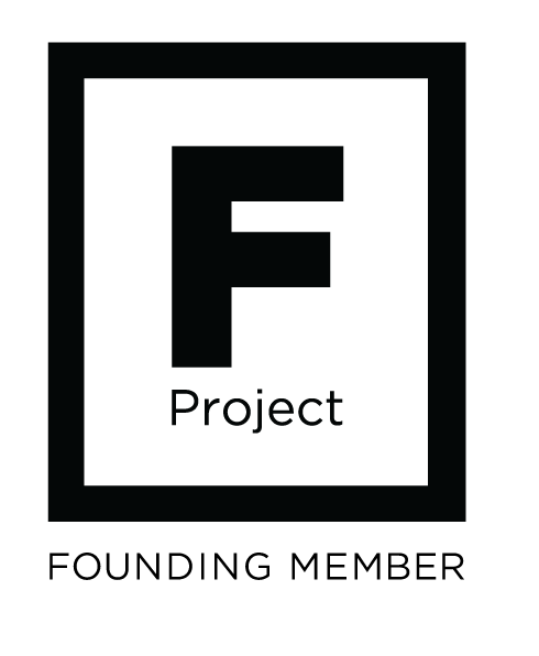 F_Project