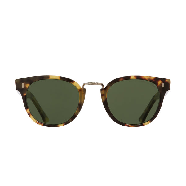 Cutler & Gross 1336 Sunglasses Camo