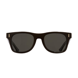 Cutler & Gross 1339 Sunglasses Black
