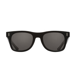 Cutler & Gross 1339 Sunglasses Matt Black
