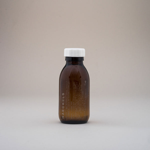 Haeckels Seaweed / Sea Buckthorn Facial Cleanser