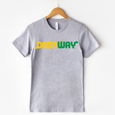 DADSWAY Tee (PREORDER)