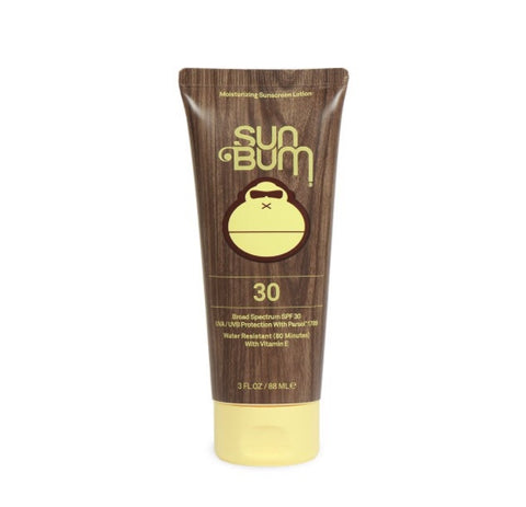 Sun Bum 30 SPF Sunscreen