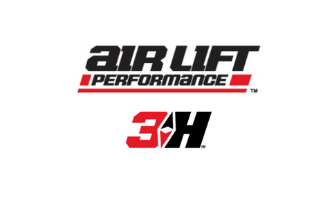 Airlift Performance 3H Management