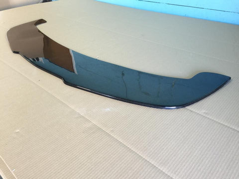 Splitter for IPL Front Bumper