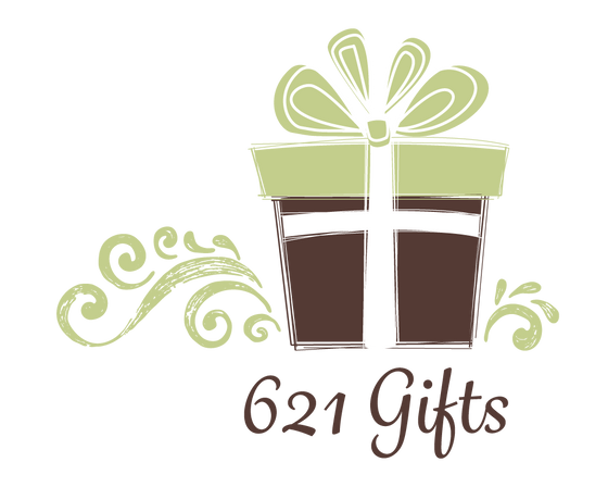 Gift Card - 621Gifts.com
