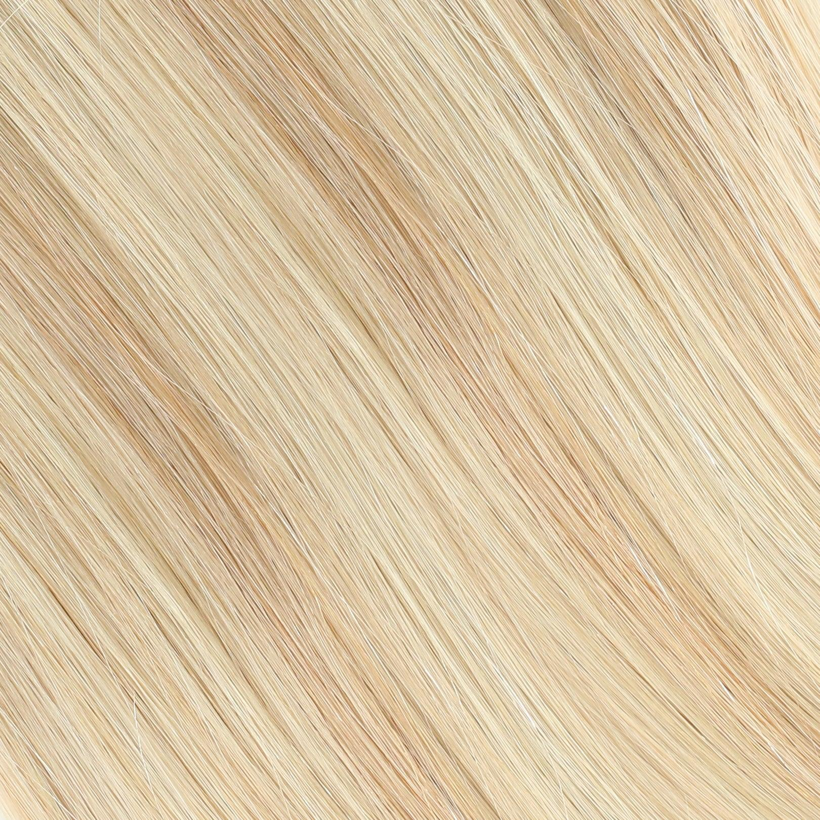Hair Texture Swatches (20 colors) - Revo Designs