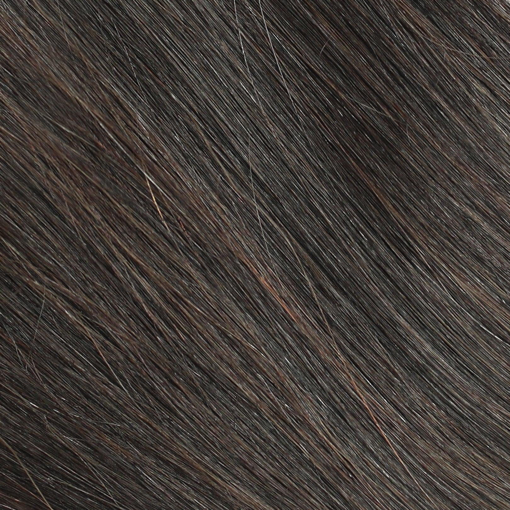 Hair Texture Swatches (20 colors) - Photography and Web Design - Los Angeles, US based Shopify Experts Revo Designs