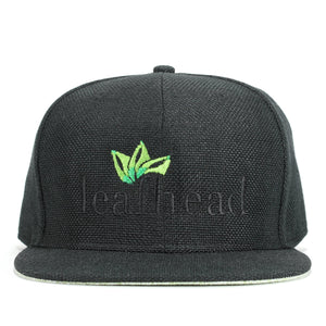 Hat Hemp - Photography and Web Design - Los Angeles, US based Shopify Experts Revo Designs