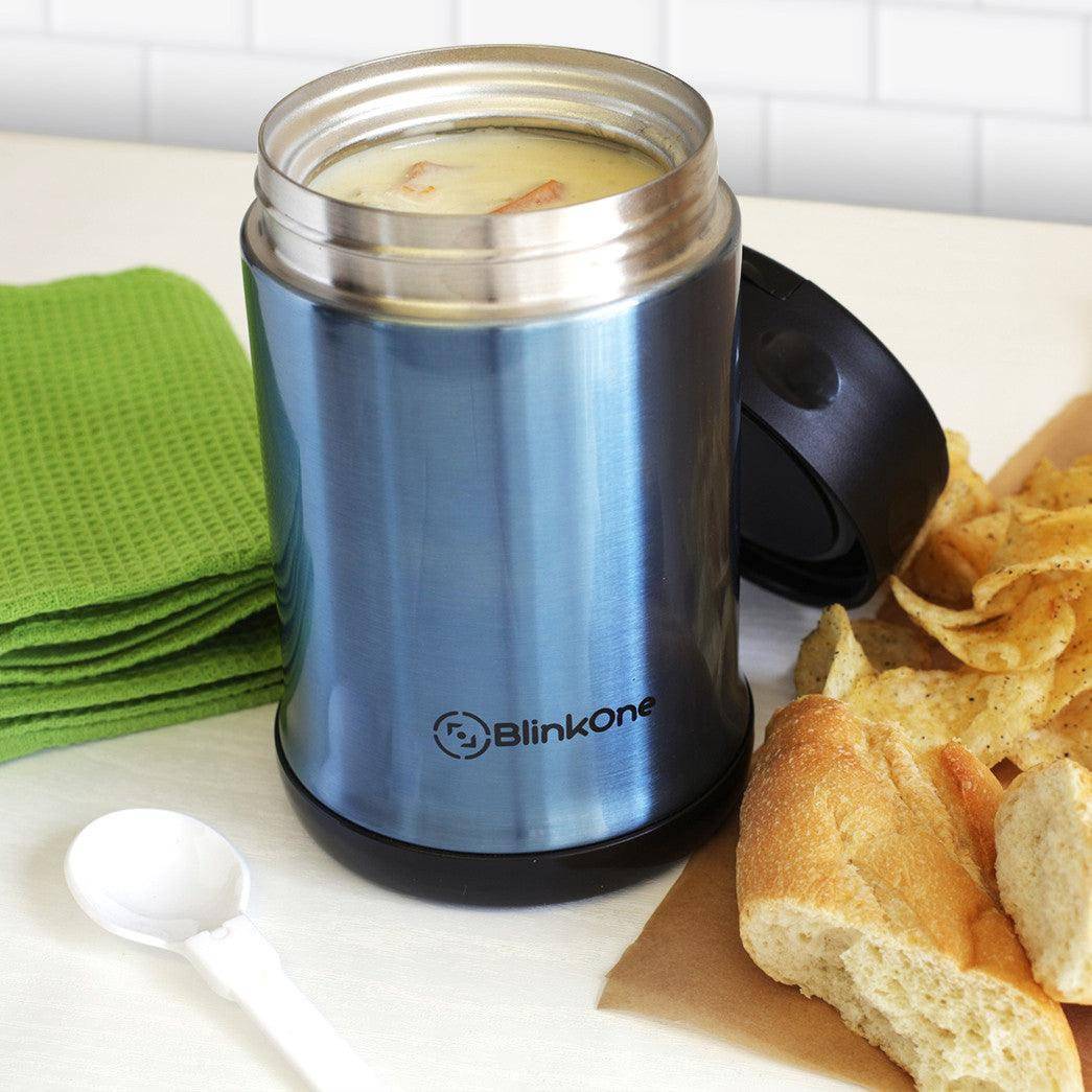 Food Canister - Revo Designs - 4