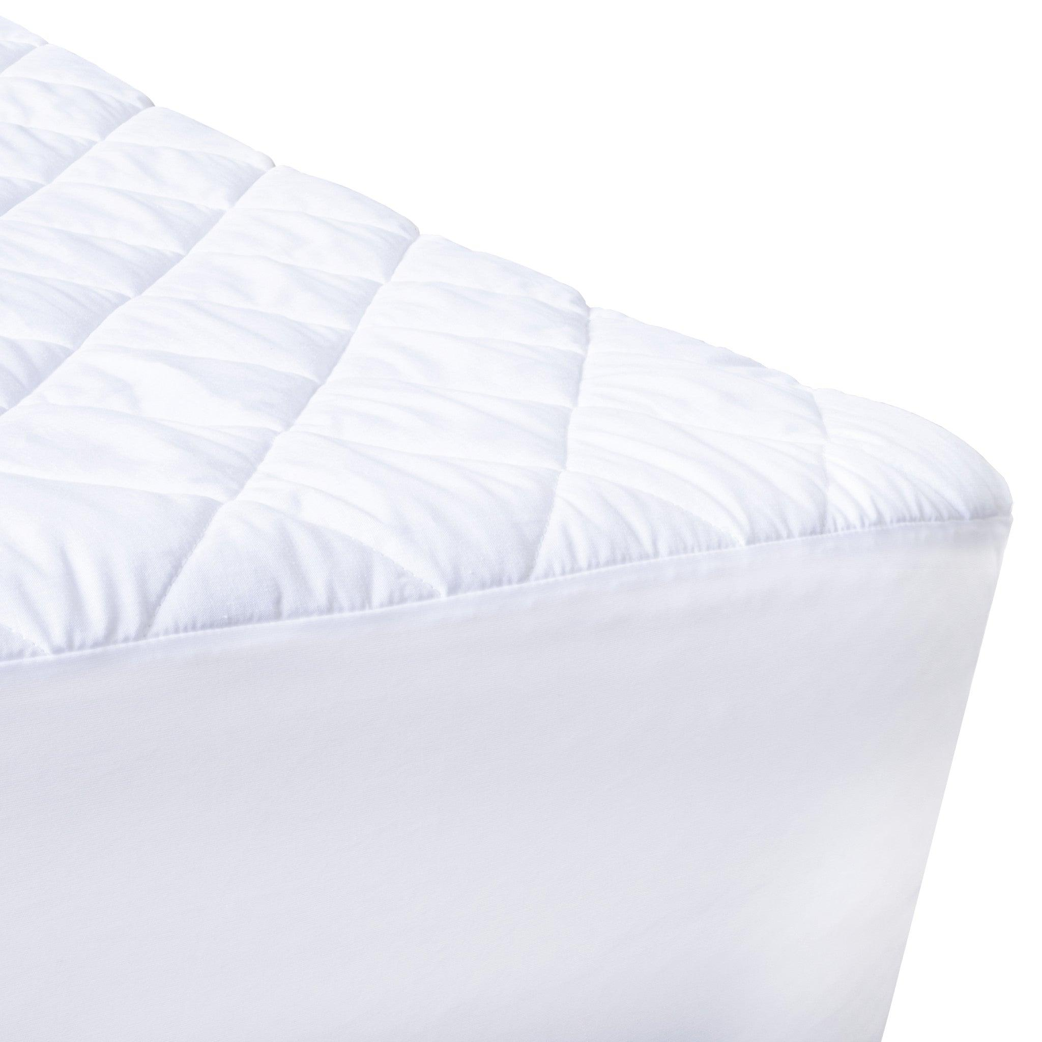 Mattress pillowtop - Revo Designs - 4