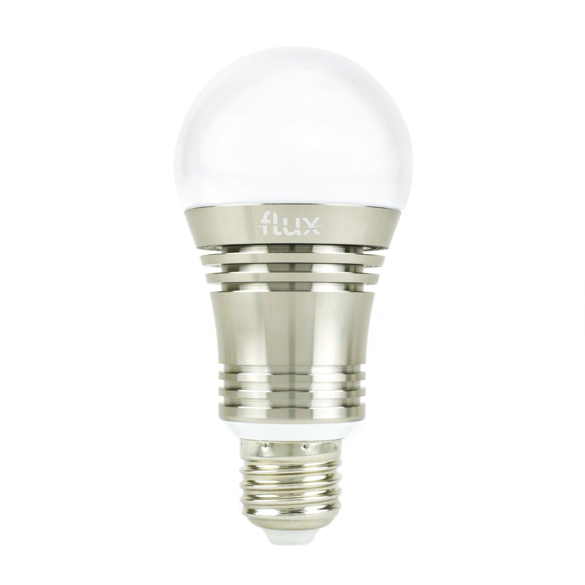 Color changing lightbulbs - Revo Designs - 2