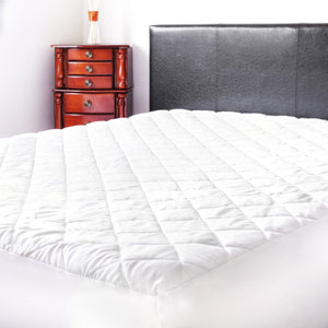 Mattress pillowtop - Revo Designs - 1