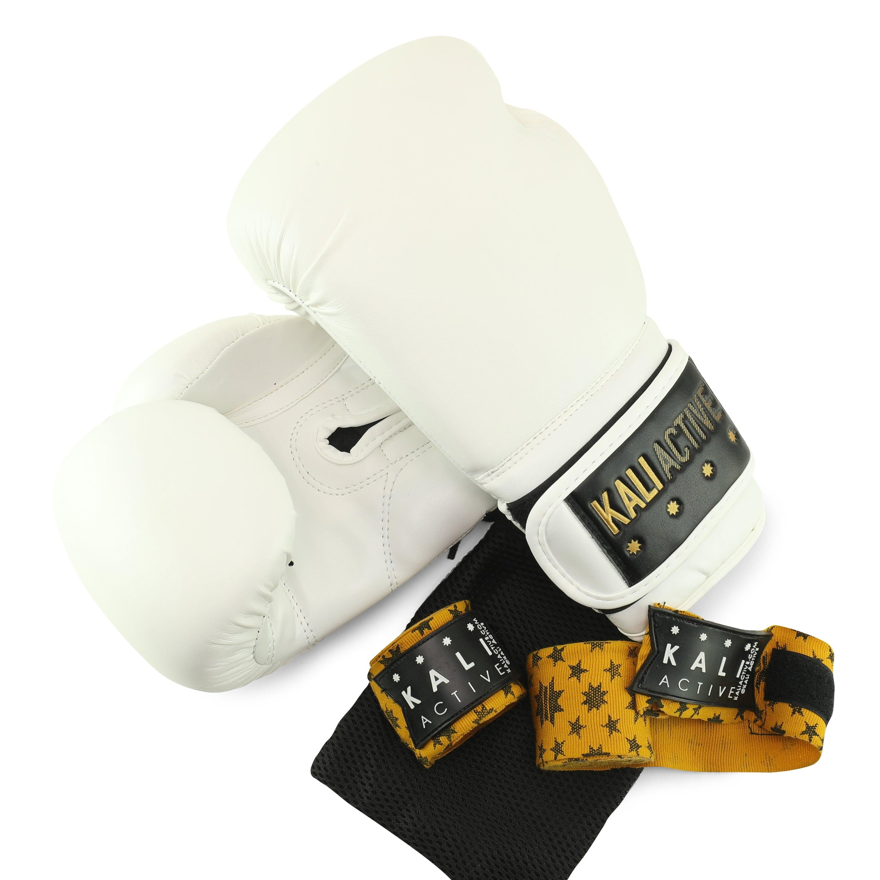 Boxing Wrist Wraps (14 photos) - Photography and Web Design - Los Angeles, US based Shopify Experts Revo Designs