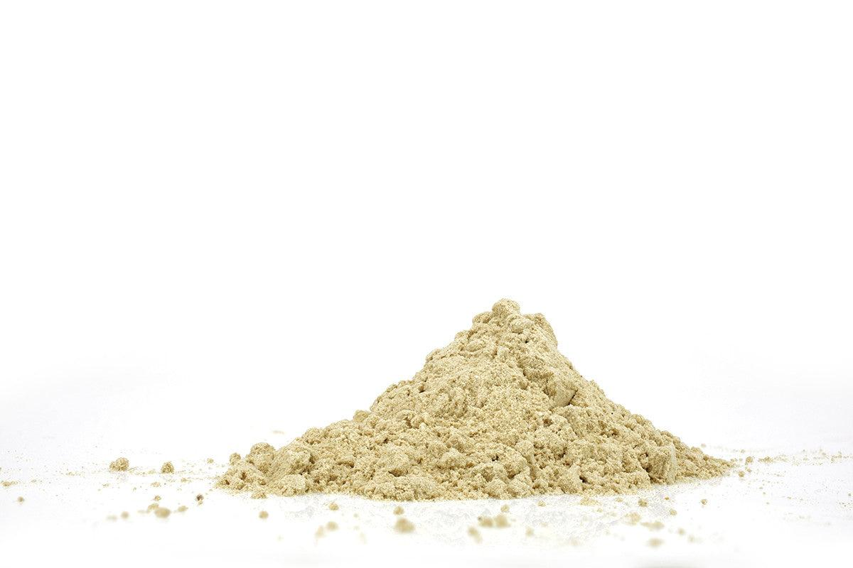 Suppliment powder and grain (2 photos) - Photography and Web Design - Los Angeles, US based Shopify Experts Revo Designs