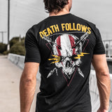 Death Follows