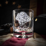 Patriot Glass