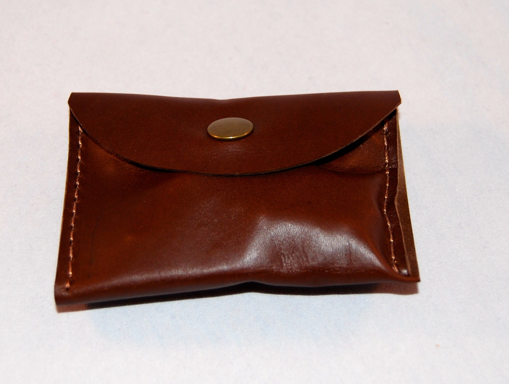 Handmade Leather Case