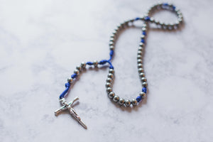 Captain of the Guard Rosary