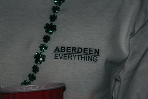 Aberdeen Long Sleeve