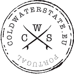 ColdWaterState