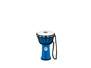 JR. DJEMBE / Blue