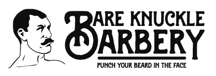 Bare Knuckle Barbery