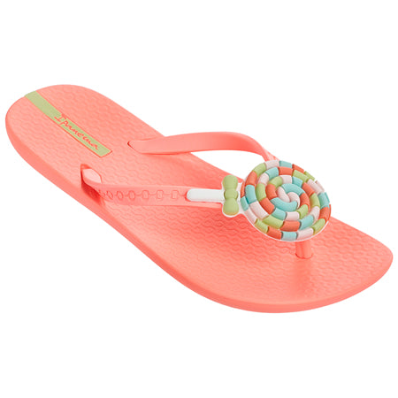 Ipanema | Lolly Kids (Multiple Colors)