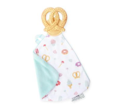 Malarkey Kids - Munch-it Blanket