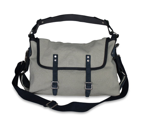 <h5>Safari-B Çanta<br>Canvas ShoulderBag</h5><h6>Bej / Beige<br>di-SB01-02</h6>