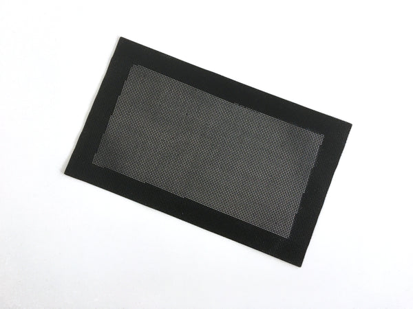 Fourneau 2.0 Replacement Baking Mat