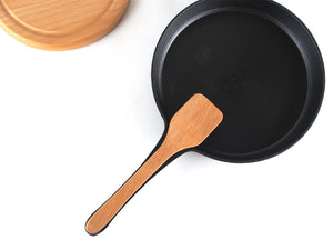Load image into Gallery viewer, Ironwood Cast Iron Skillet
