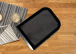 Fourneau Grande baking tray + mat