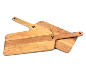 Fourneau Bread Peel - Solid Maple