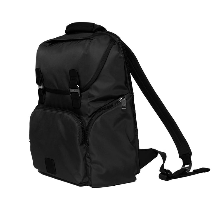 Thurloe Backpack 15""