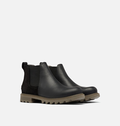 MEN'S MAD BRICK™ CHELSEA BOOT