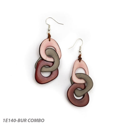Vero Earrings