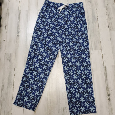 Shanti Chambray Lounge Pants