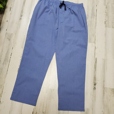 Cotton Lounge Pant