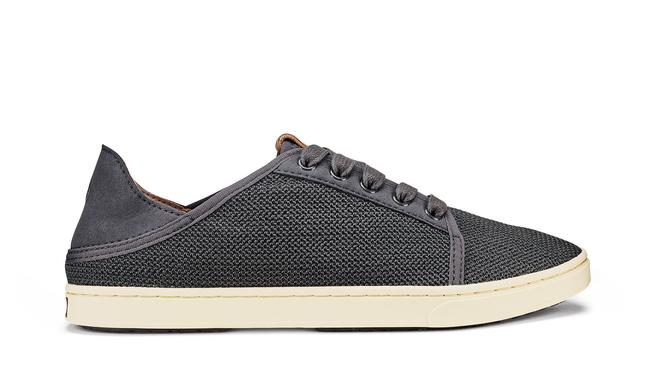 Pehuea Lī Women's Sneakers