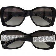 Cordoba Sunglasses