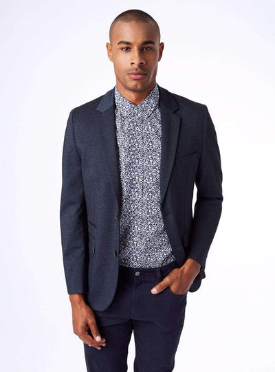 Carleton Performance Blazer