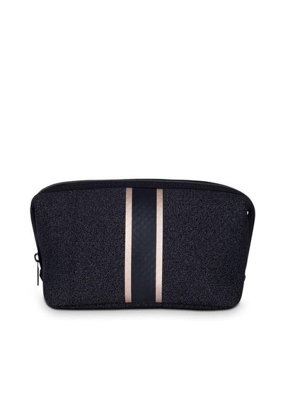 Erin Cosmetic Case - Grand