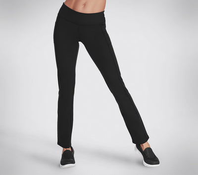 Skechers Apparel GOwalk Pant